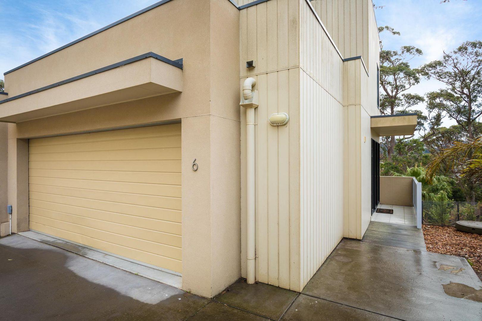 6/10-12 Reid Street, Merimbula NSW 2548, Image 2