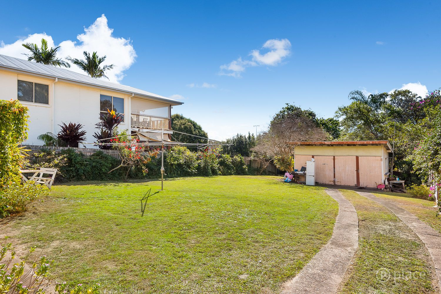 30 Fourteenth Avenue, Kedron QLD 4031, Image 2