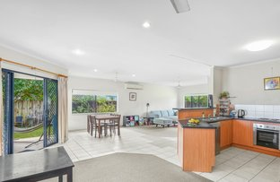 Picture of 14 Russellia Street, Redlynch QLD 4870