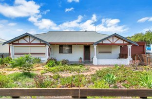 Picture of 1 Russell Street, Tailem Bend SA 5260