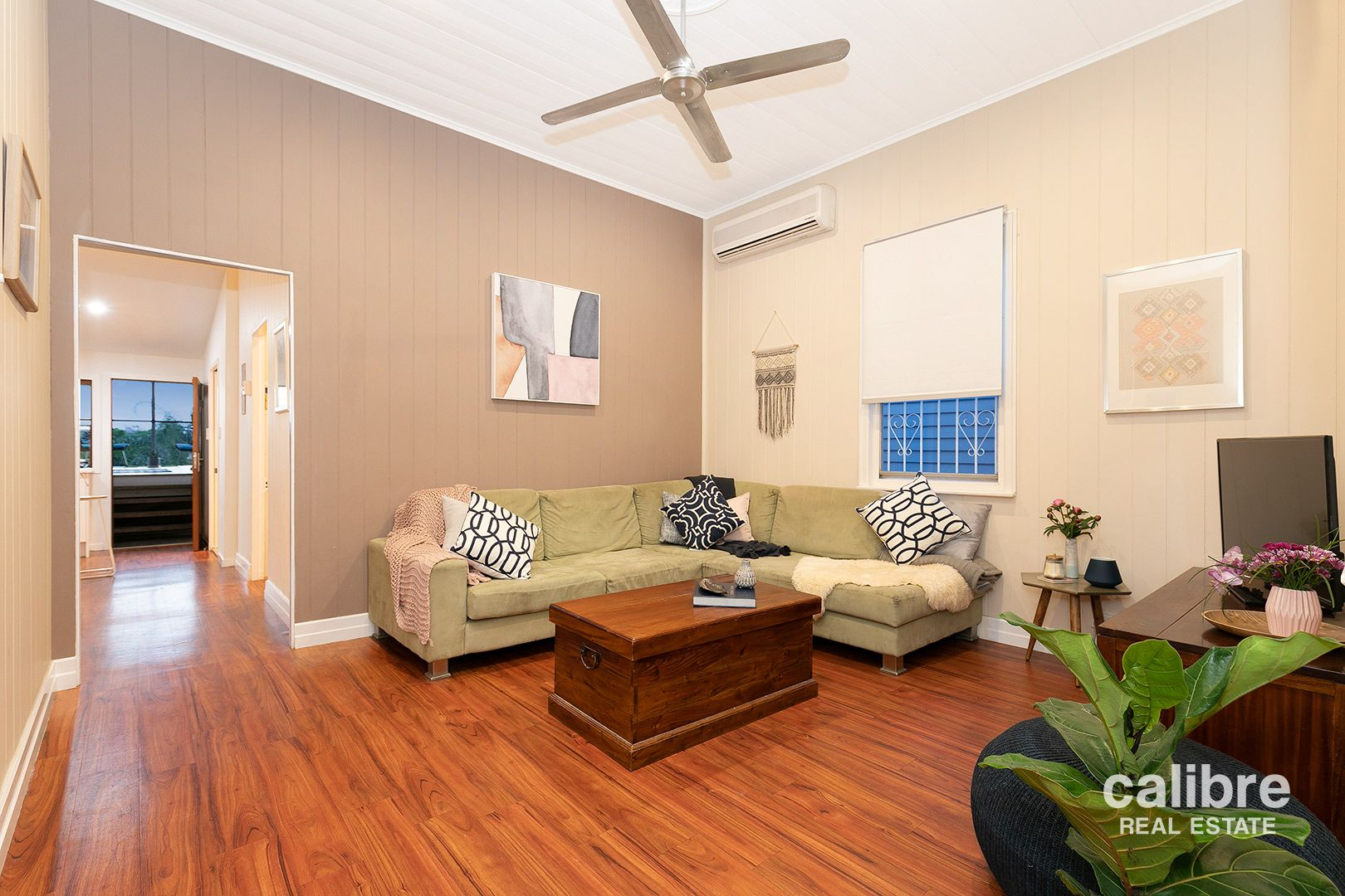 18 Kennedy Terrace, Paddington QLD 4064, Image 2