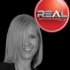 REAL Estate Agents Group – Plympton
