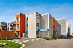 106/82/80-90 Epping Road, Epping VIC 3076