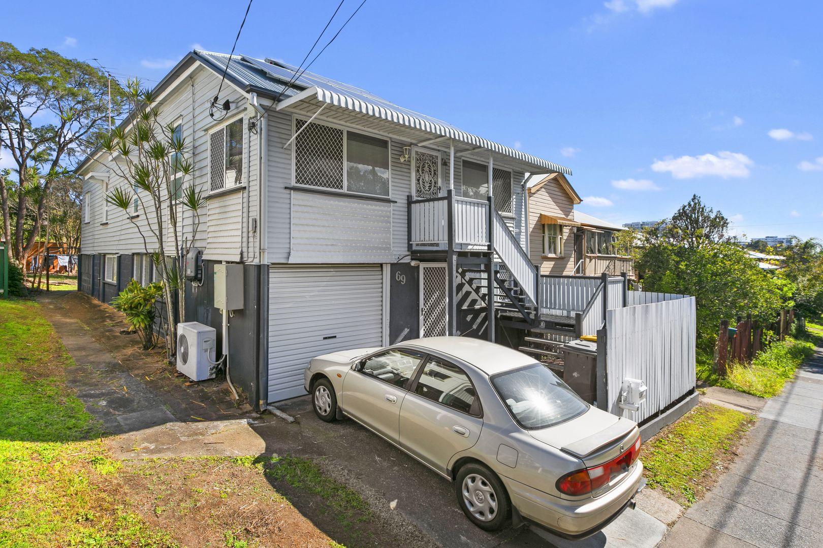 69a Duke Street, Annerley QLD 4103, Image 0