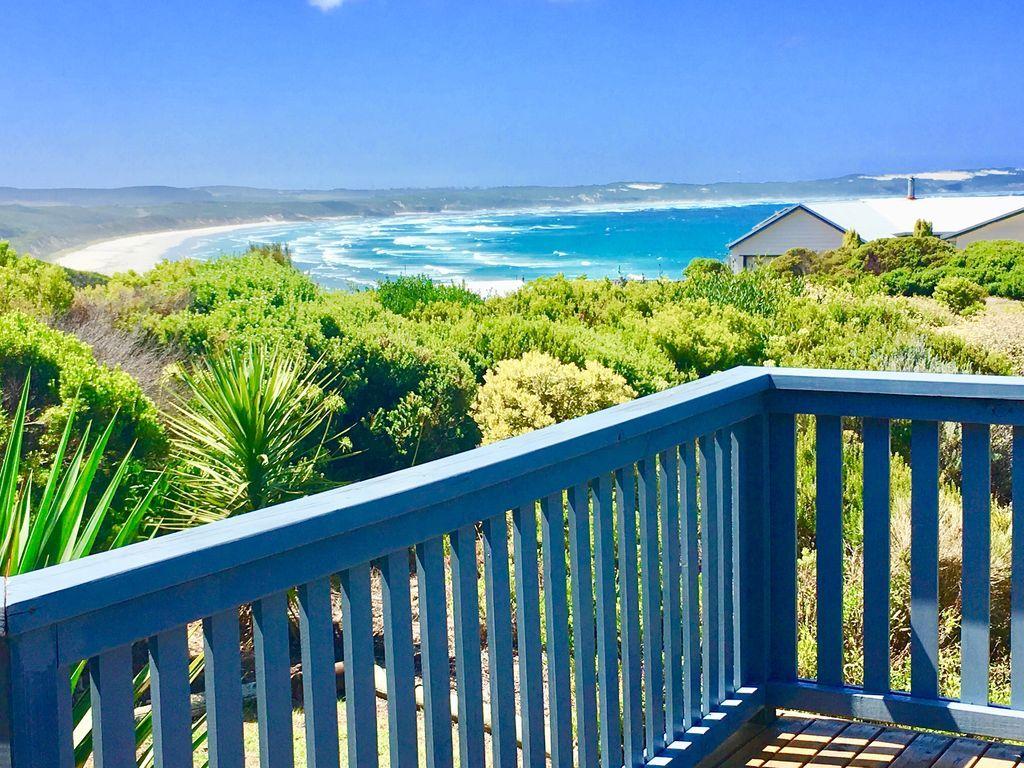 5 Panoramic Drive, Cape Bridgewater VIC 3305, Image 0