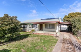 Picture of 32 Galore Street, Lockhart NSW 2656