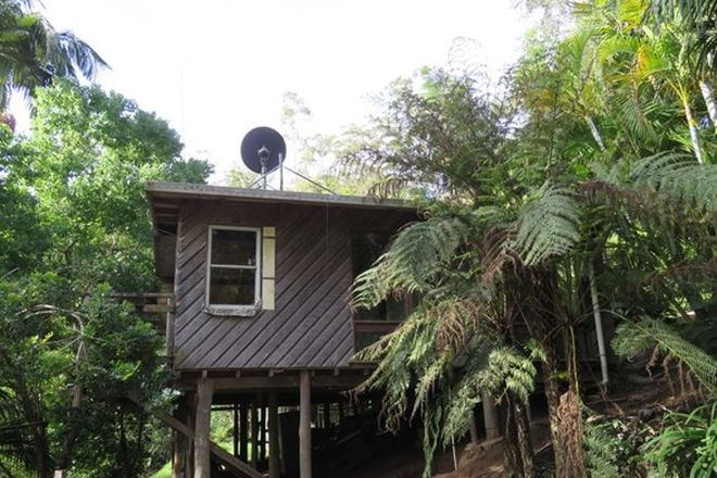 Picture of 707 Bellingen Road, MISSABOTTI NSW 2449