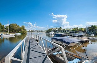 Picture of 17/1 Quamby Place, Noosa Heads QLD 4567