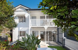 Picture of 1/41 Monmouth Street, Morningside QLD 4170