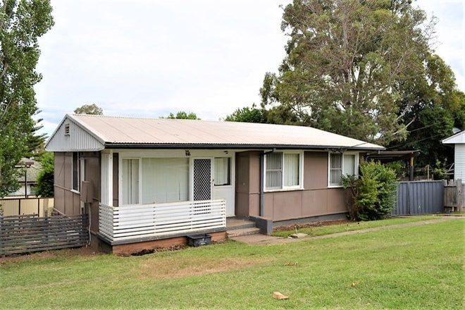 Picture of 3 Polar Street, TREGEAR NSW 2770