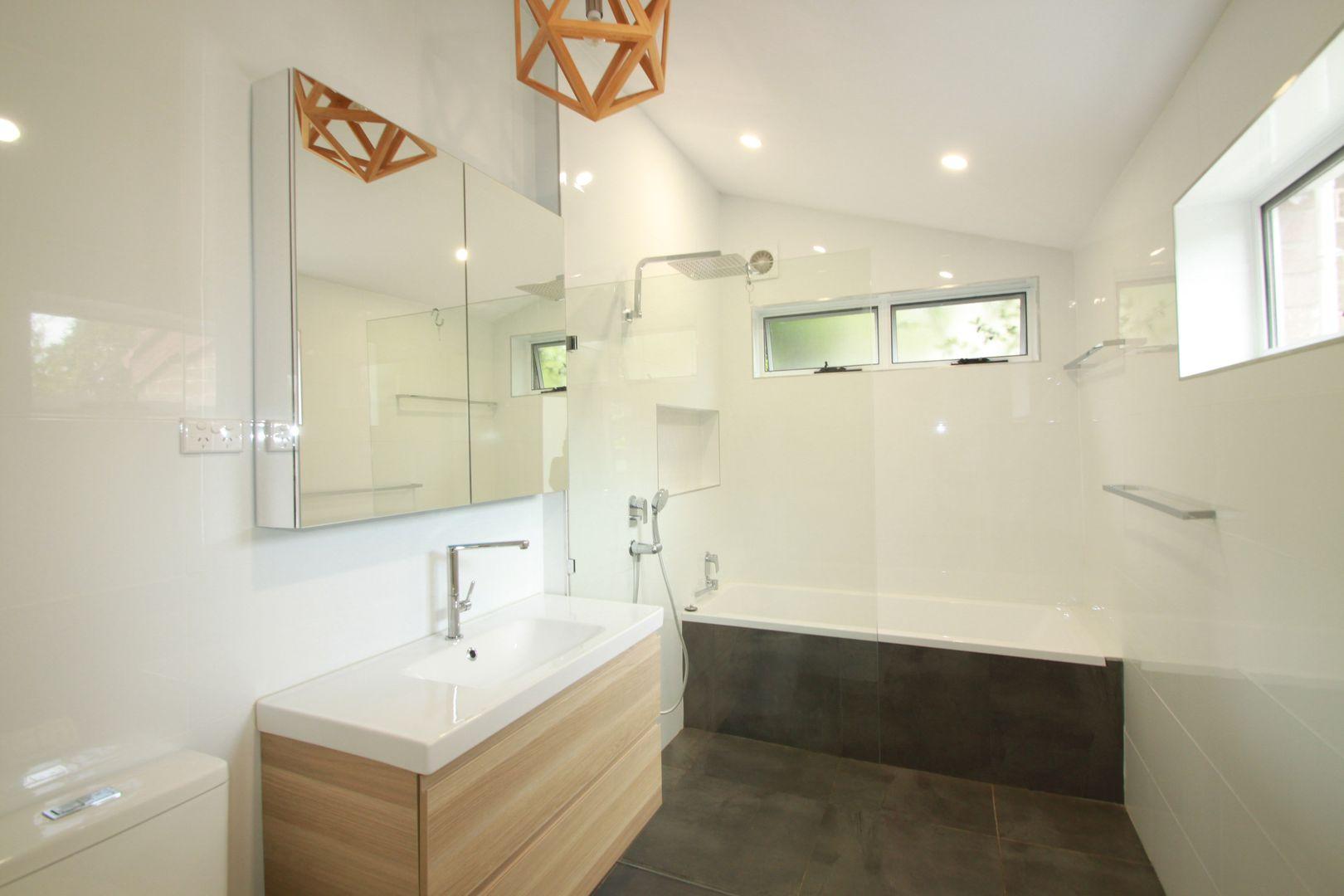 24 Kilbride Street, Hurlstone Park NSW 2193, Image 2