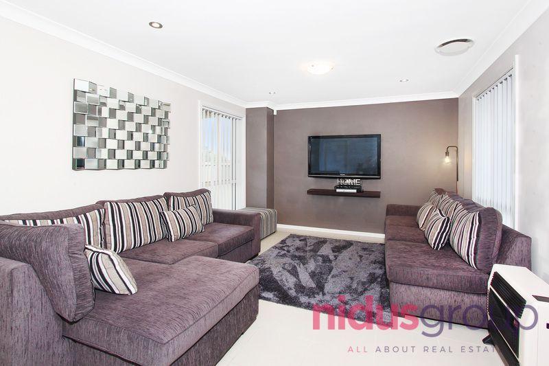 5/1 O'Brien Street, Mount Druitt NSW 2770, Image 1