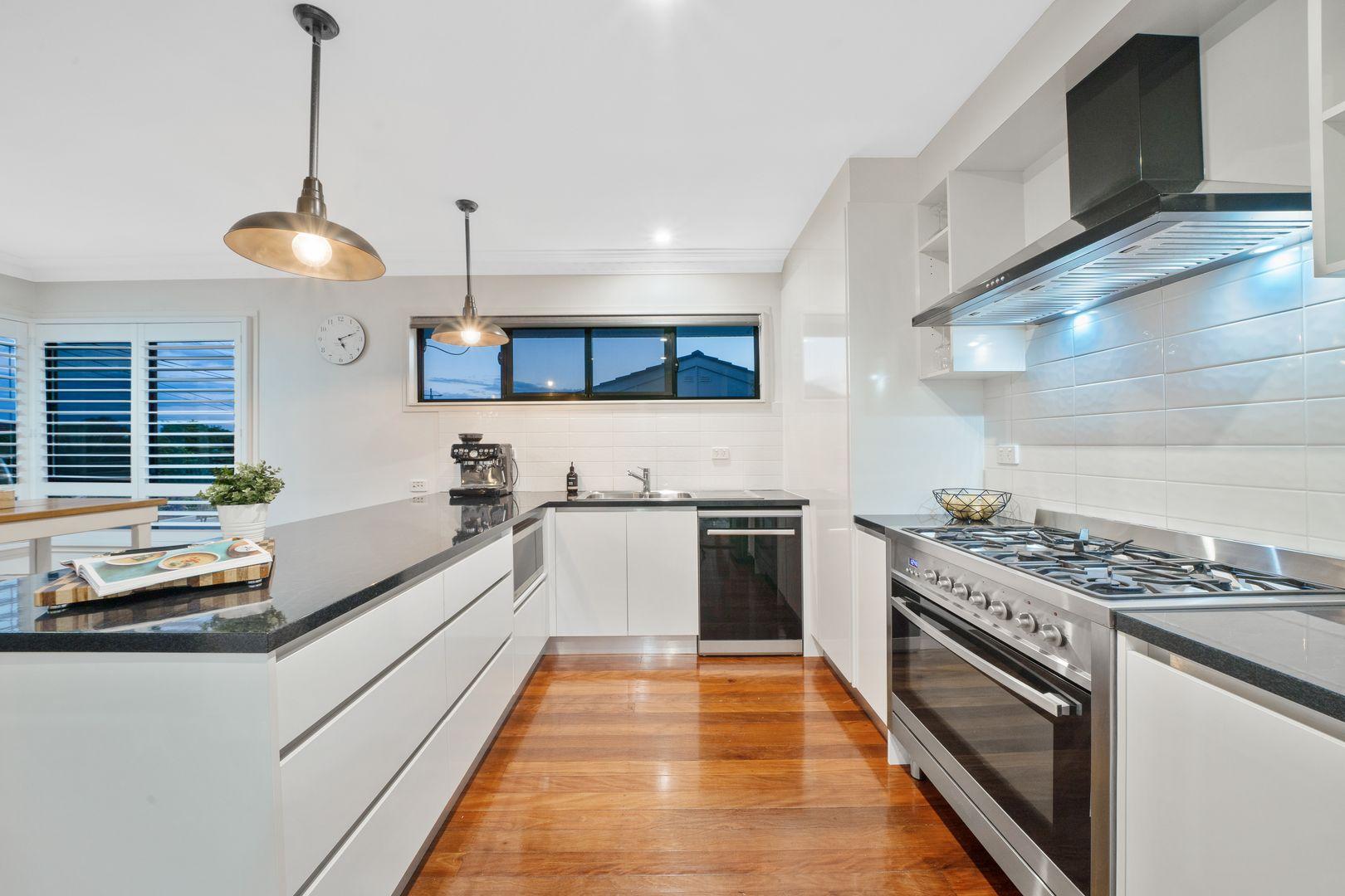42 Hornby Street, Everton Park QLD 4053, Image 0