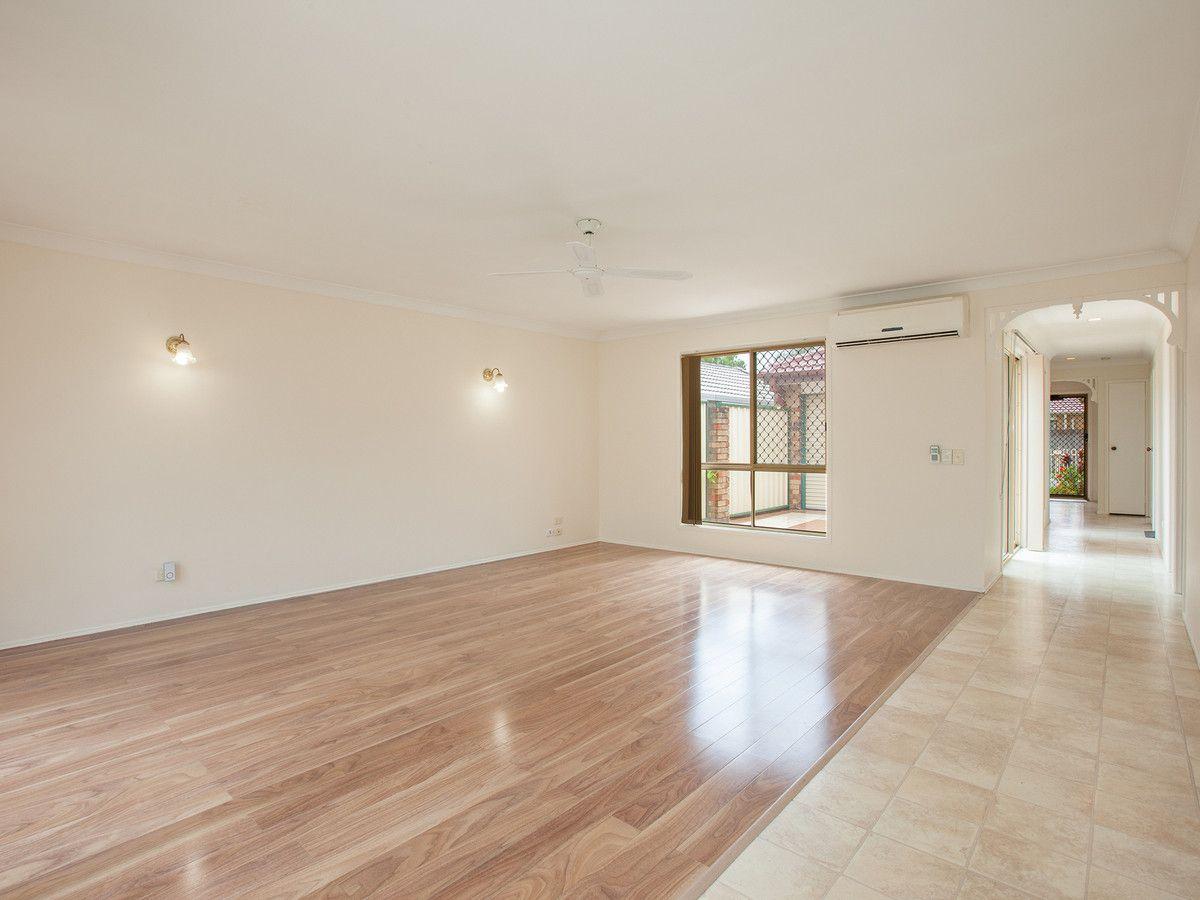 25 Macknish Street, Coopers Plains QLD 4108, Image 1