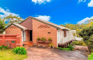 50 Bradleys Road, North Avoca NSW 2260