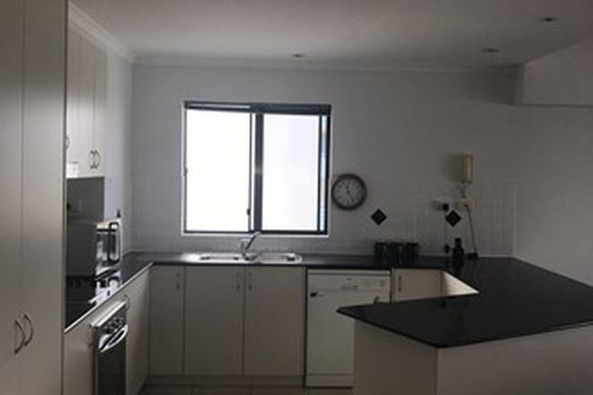 Picture of 30/3 Brewery Place, WOOLNER NT 0820
