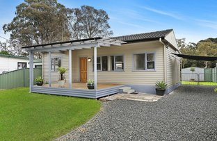 Picture of 41 Geoffrey Road, Chittaway Point NSW 2261