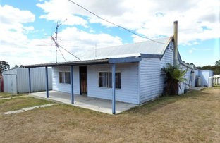 Picture of 70 Chaffey Street, Gladstone TAS 7264