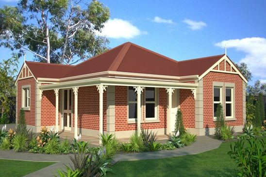 Picture of 110 Hindmarsh Road, MURRAY BRIDGE SA 5253