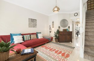Picture of 9/43 Hereford Street, Glebe NSW 2037