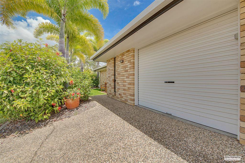 49/26 Birdwood Ave, Yeppoon QLD 4703, Image 1