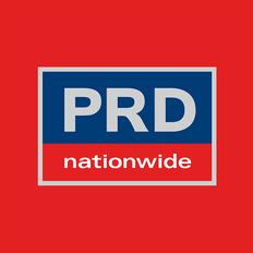 PRD Nationwide Whitsunday