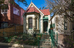 Picture of 9 Bogan Street, Summer Hill NSW 2130
