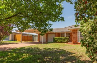 Picture of 6 Barwon Way, Dubbo NSW 2830