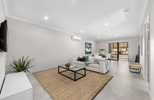 Picture of 49 Darwin Circuit, North Lakes QLD 4509