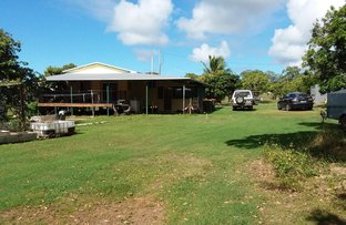 Picture of 83 Flaggy Rock Road, Clairview QLD 4741