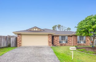 Picture of 2 Lucy Street, Marsden QLD 4132