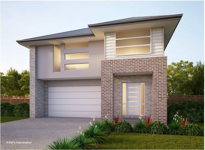 Community Road, Kellyville NSW 2155, Image 0