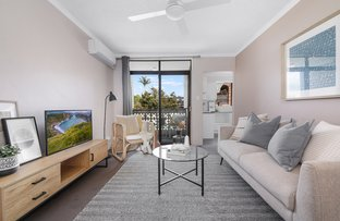Picture of 20/43-45 Chapel Street, Roselands NSW 2196