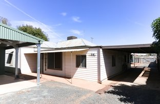 Picture of 56 Perseverance Street, West Wyalong NSW 2671