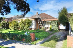 Picture of 37 William Street, St Albans VIC 3021