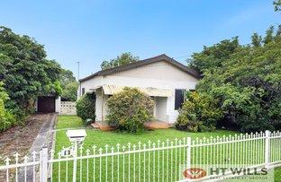 Picture of 12 Pentland Avenue, Roselands NSW 2196