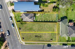 Picture of 173 Wynnum Esplanade, Wynnum QLD 4178