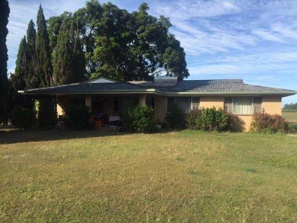 219 Walla Island Road, Duingal QLD 4671, Image 2