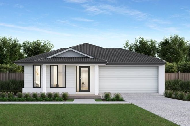 Picture of 638 Barrabool Boulevard, MAMBOURIN VIC 3024