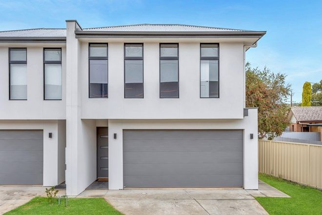 Picture of 1b Birch Crescent, CLOVELLY PARK SA 5042