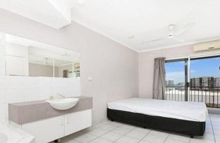 Picture of 106/21 Cavenagh Street, Darwin City NT 0800