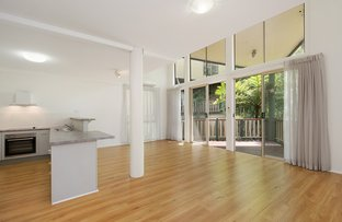 Picture of 2/2-6 Inlet Drive, Tweed Heads West NSW 2485
