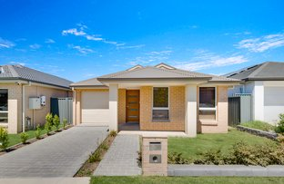 Picture of 19 Mason Way, Jordan Springs NSW 2747