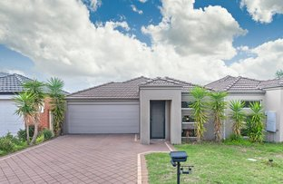 Picture of 125B Shreeve Road, Canning Vale WA 6155