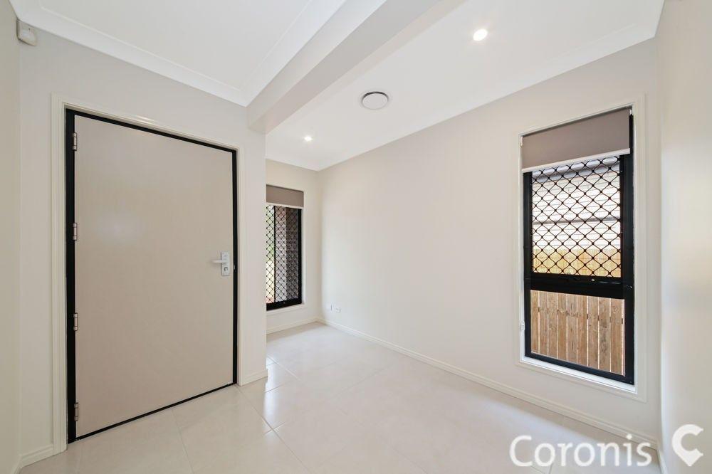 15 Harmony Street, Calamvale QLD 4116, Image 2