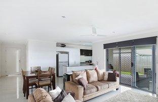Picture of 11 Honeysuckle Court, Buderim QLD 4556