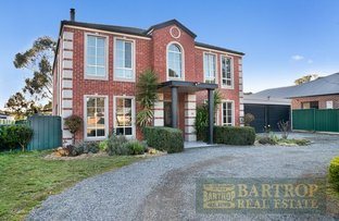 Picture of 56 Pascoe Street, Smythesdale VIC 3351