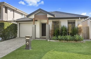 Picture of 71 Nocturnal Promenade, Narangba QLD 4504