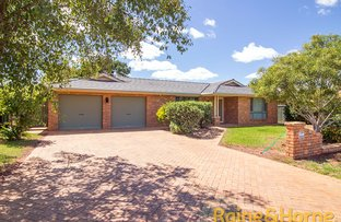 Picture of 17 Murray Avenue, Dubbo NSW 2830