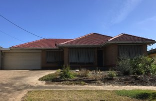 Picture of 5 Hawick St, Valley View SA 5093